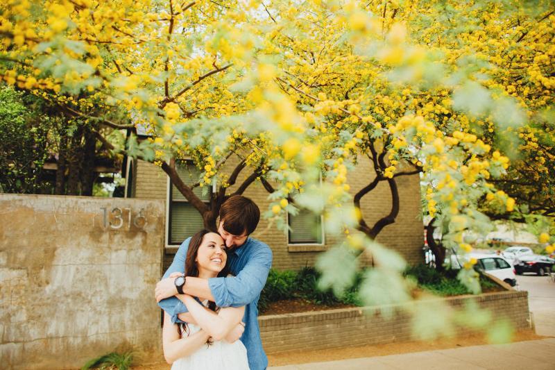 Kristen+Sean-00222