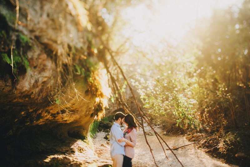 Elise+Will-00141