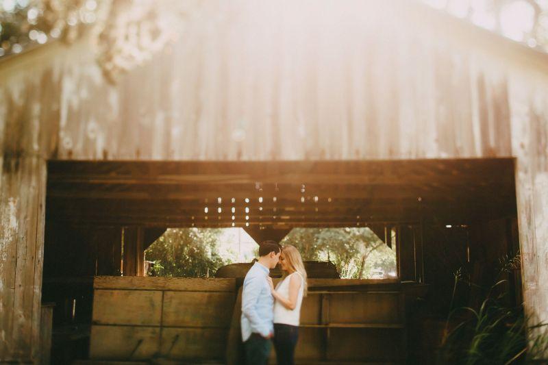 Sarah+Tyler-00095