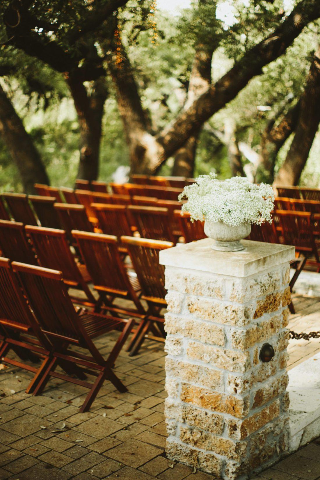 camp_lucy_sacred_oaks_wedding-00004
