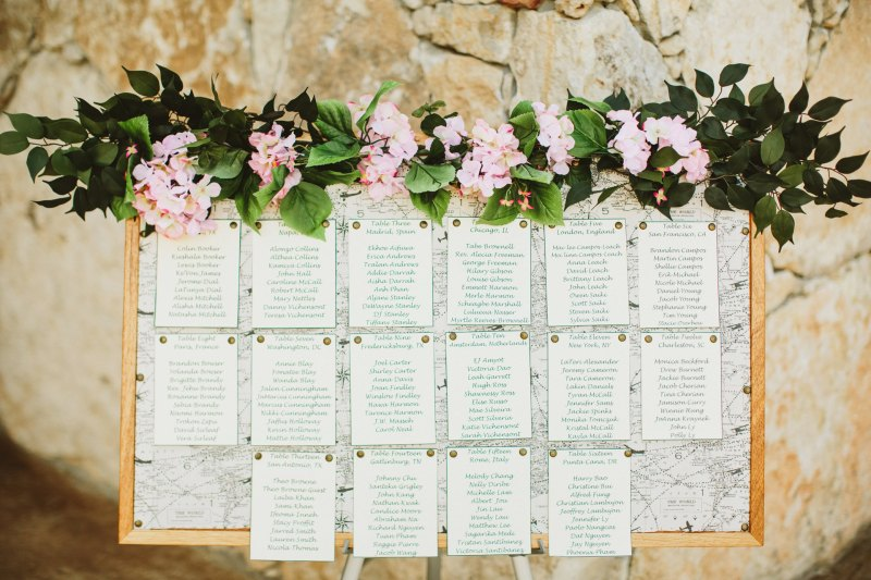 camp_lucy_sacred_oaks_wedding-00009
