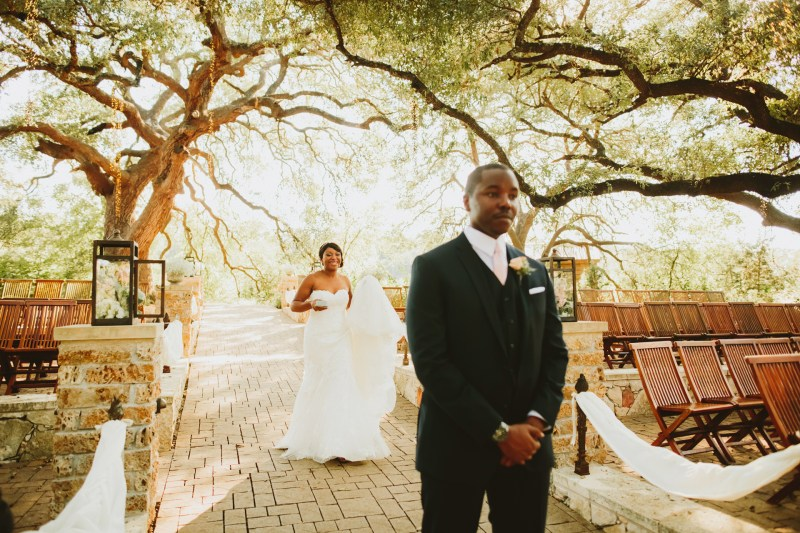 camp_lucy_sacred_oaks_wedding-00011