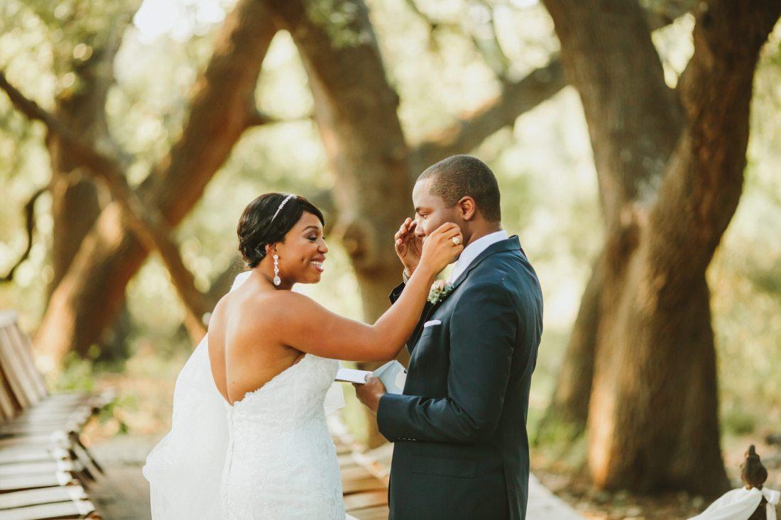 camp_lucy_sacred_oaks_wedding-00015