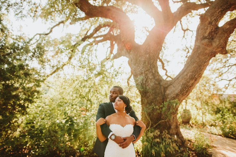 camp_lucy_sacred_oaks_wedding-00024