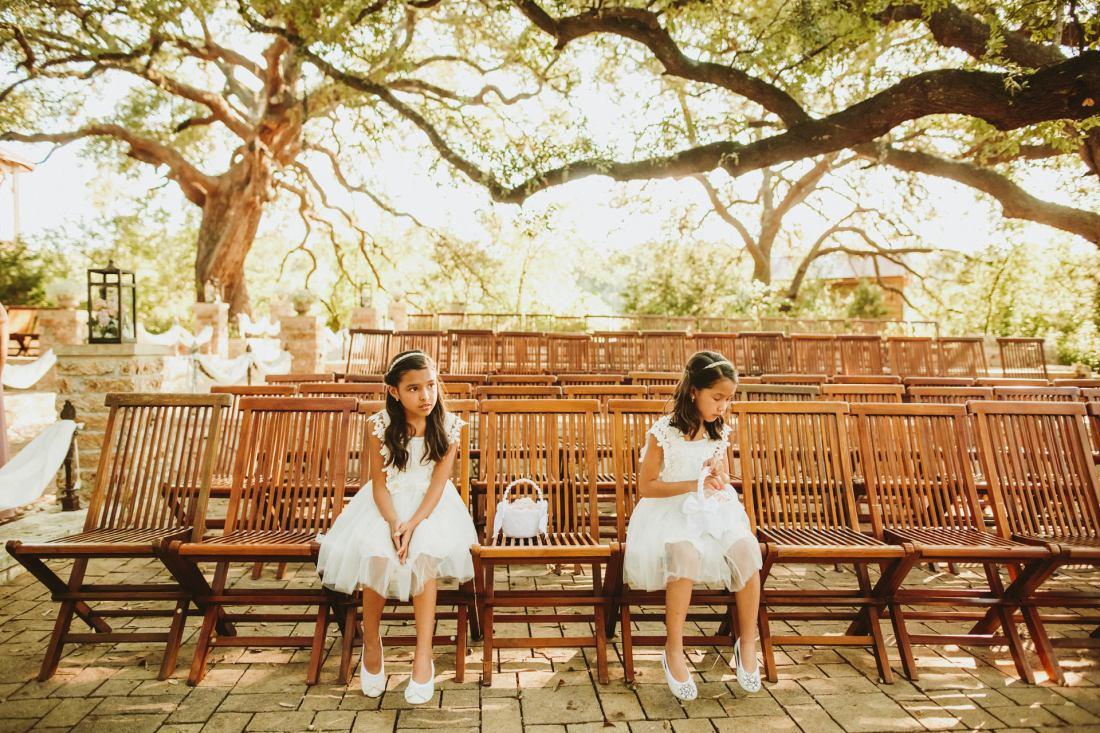 camp_lucy_sacred_oaks_wedding-00028
