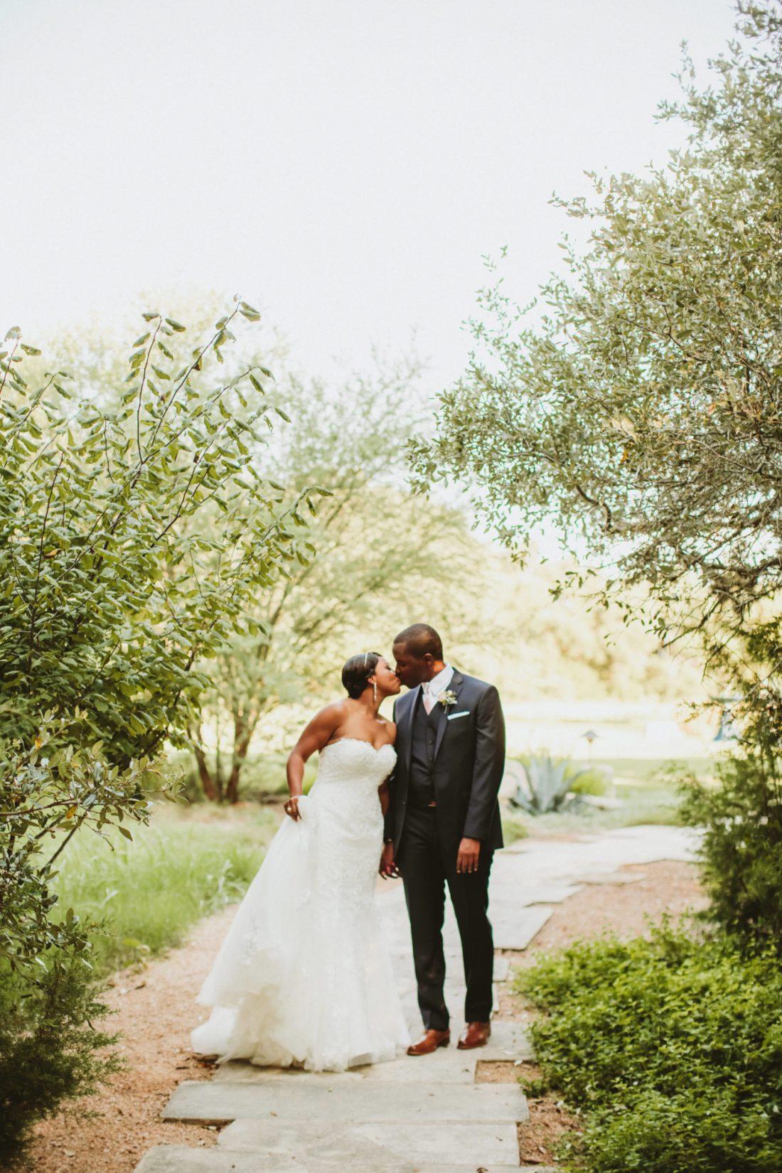 camp_lucy_sacred_oaks_wedding-00029