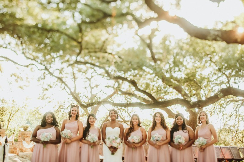 camp_lucy_sacred_oaks_wedding-00030