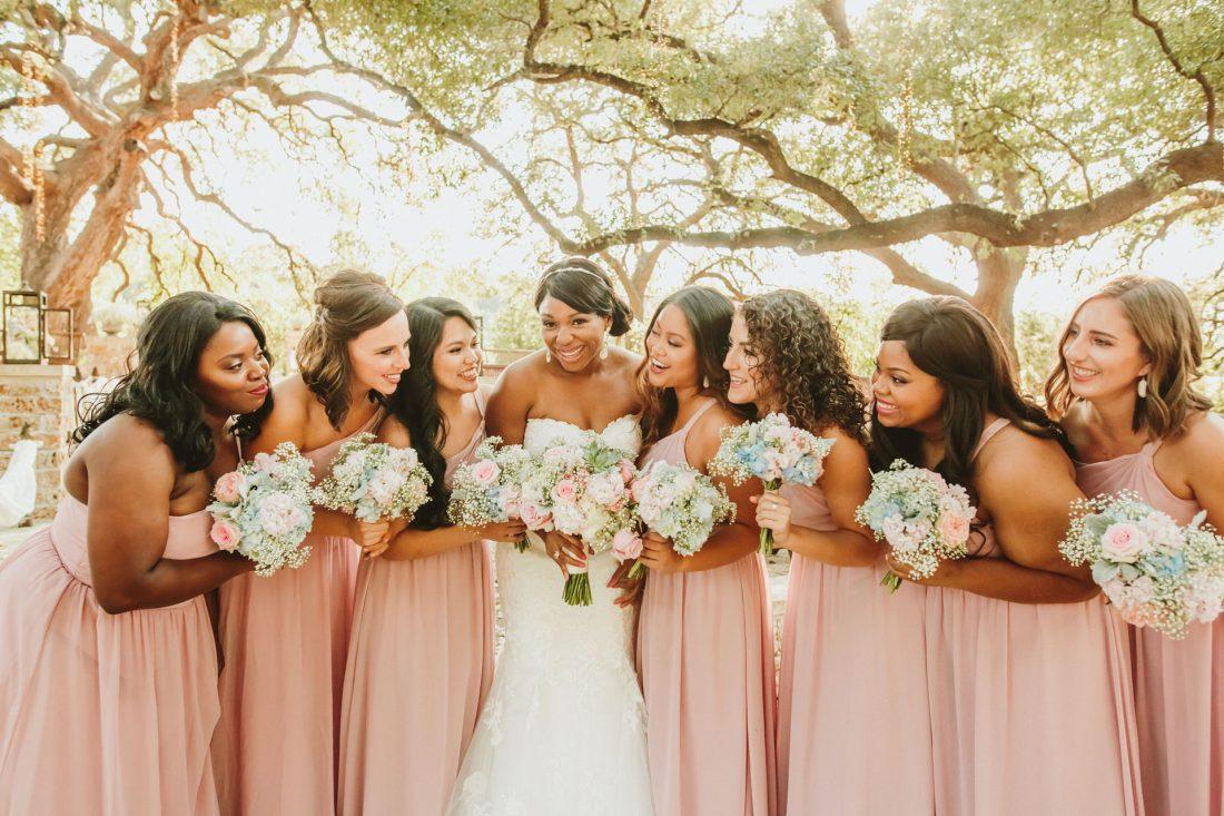 camp_lucy_sacred_oaks_wedding-00031