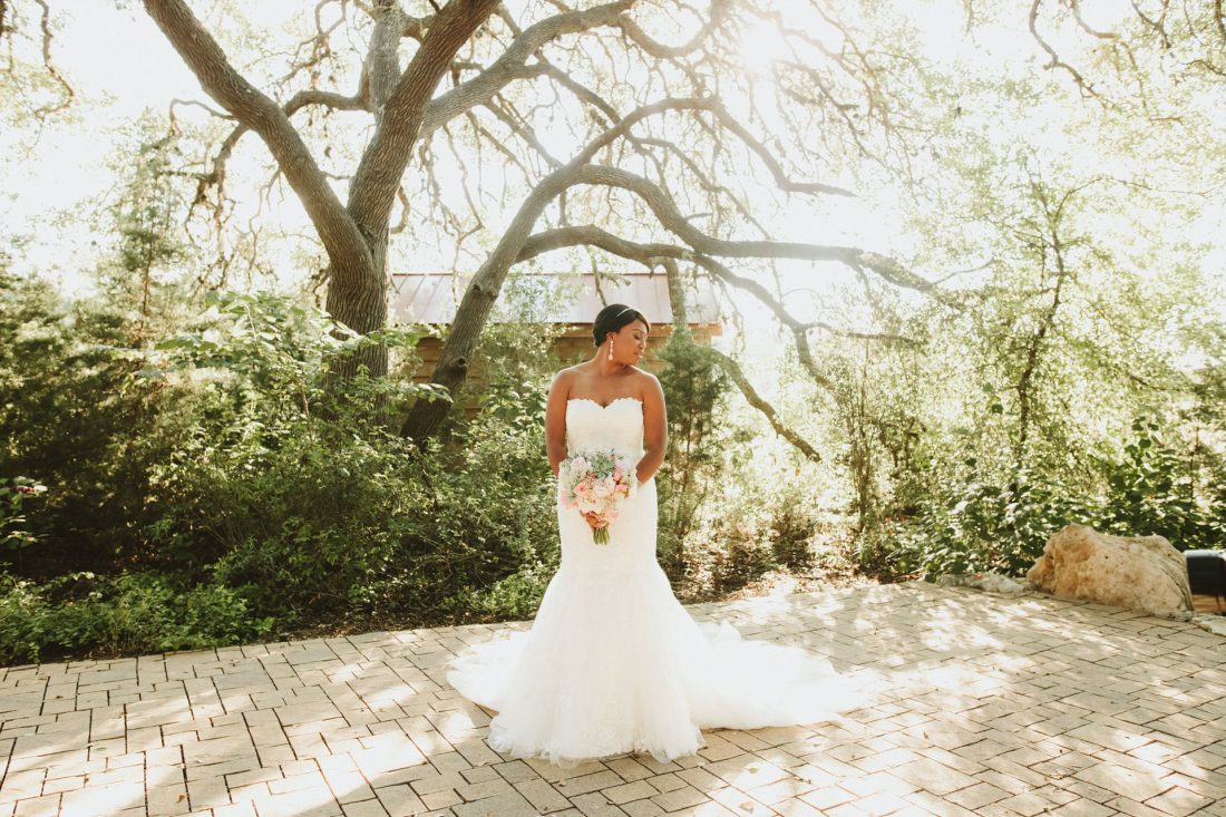 camp_lucy_sacred_oaks_wedding-00033