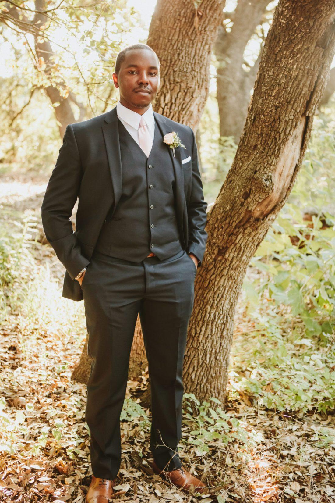 camp_lucy_sacred_oaks_wedding-00037