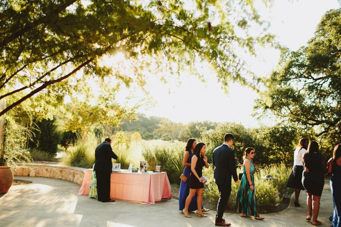 camp_lucy_sacred_oaks_wedding-00044
