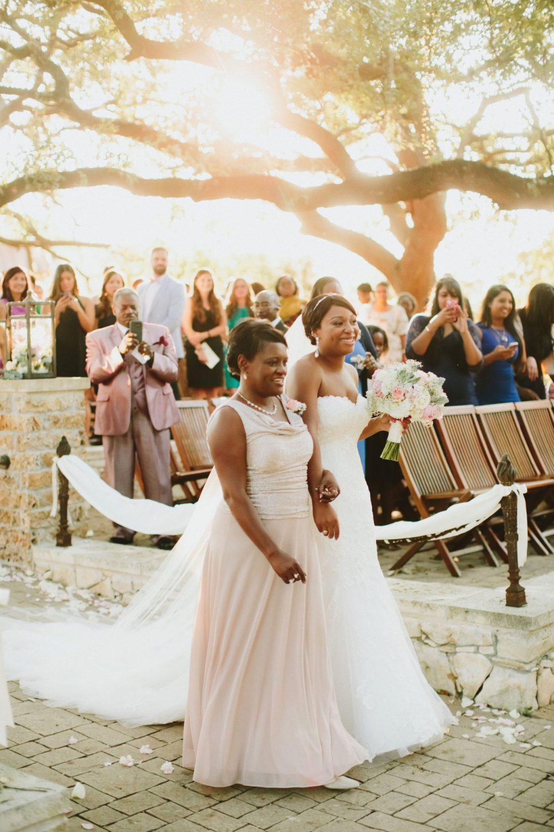 camp_lucy_sacred_oaks_wedding-00049