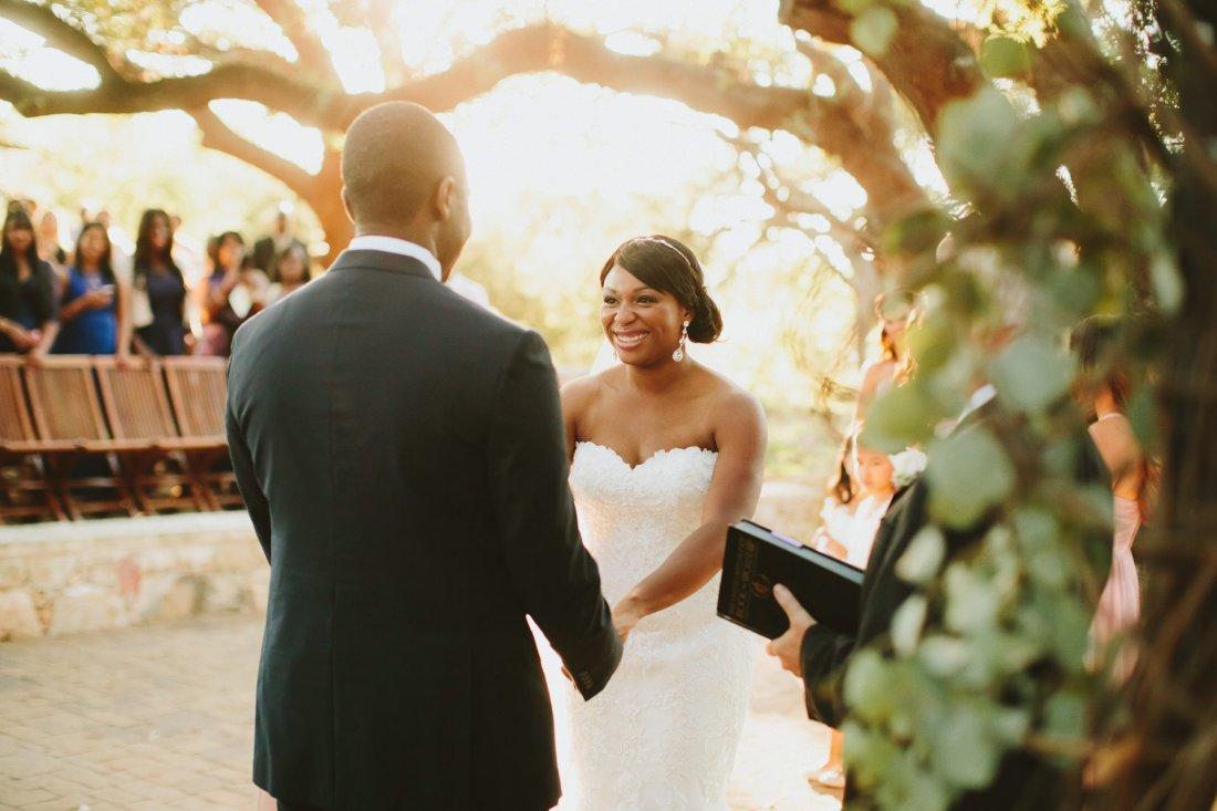 camp_lucy_sacred_oaks_wedding-00050