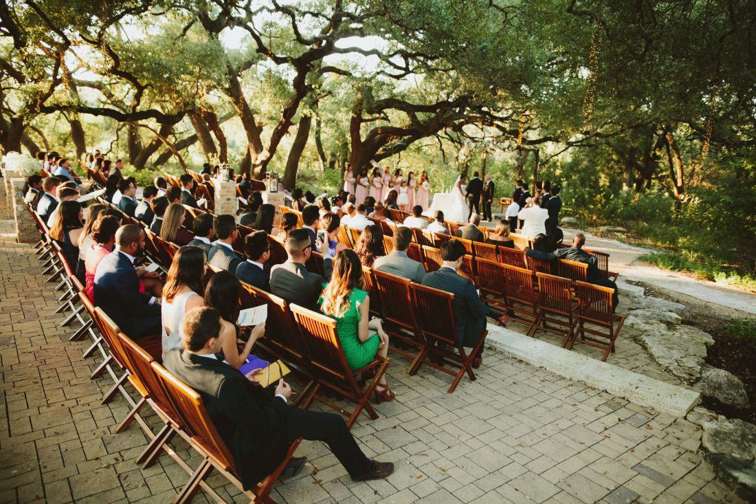 camp_lucy_sacred_oaks_wedding-00054