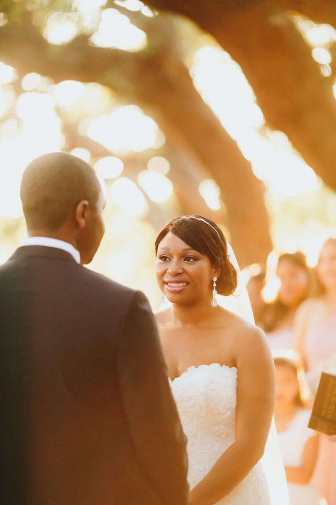 camp_lucy_sacred_oaks_wedding-00056