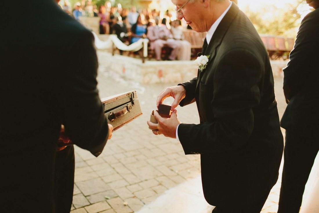 camp_lucy_sacred_oaks_wedding-00057