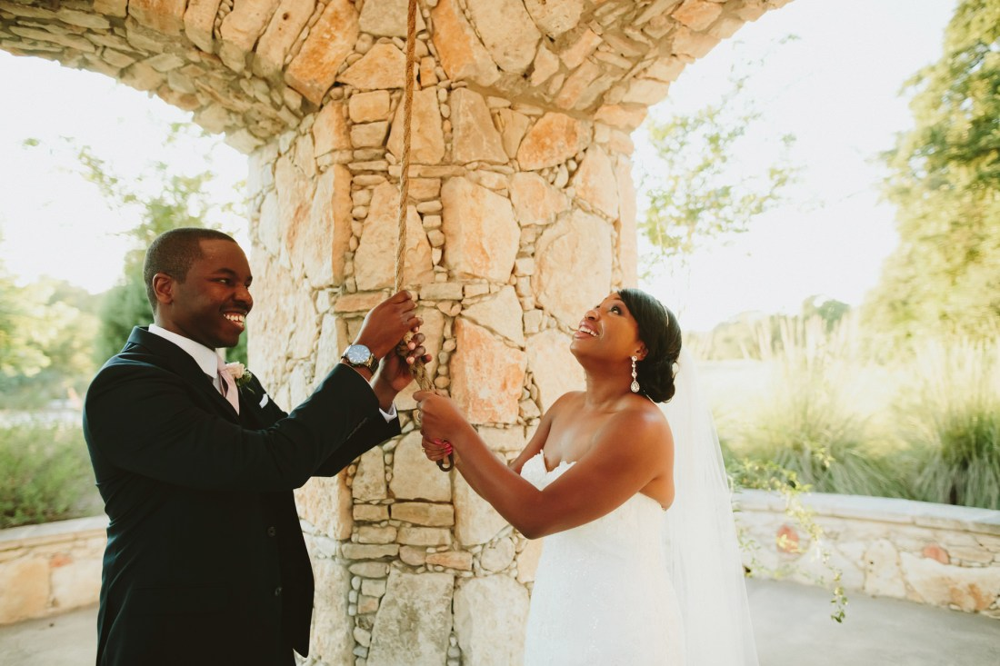 camp_lucy_sacred_oaks_wedding-00060