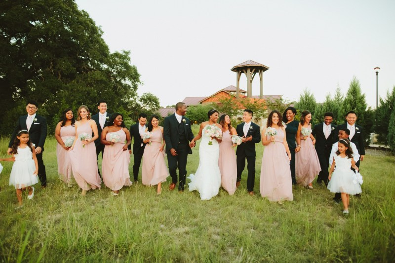 camp_lucy_sacred_oaks_wedding-00062