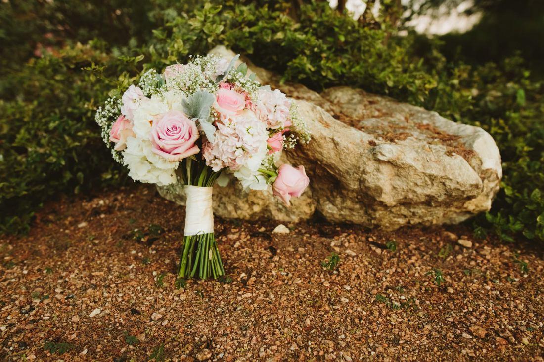 camp_lucy_sacred_oaks_wedding-00073