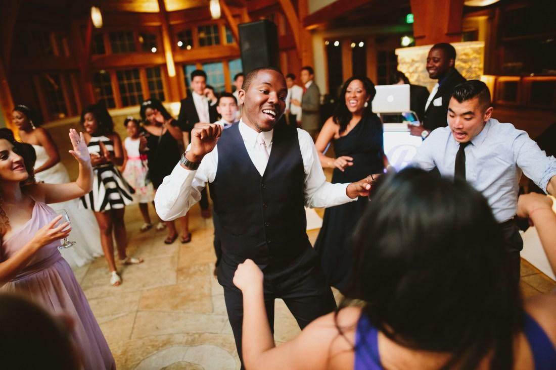 camp_lucy_sacred_oaks_wedding-00079