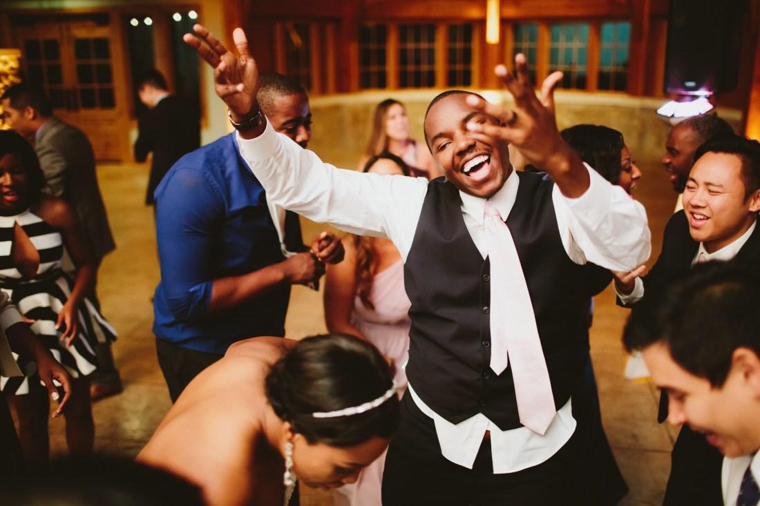 camp_lucy_sacred_oaks_wedding-00087