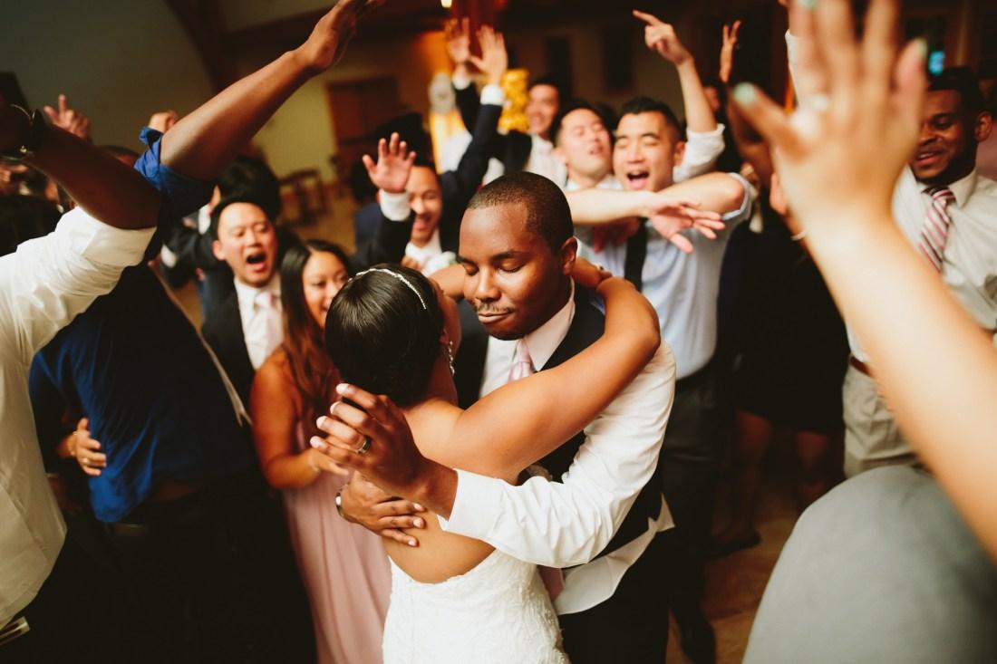 camp_lucy_sacred_oaks_wedding-00089