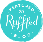 Ruffled blog featured photographer austin