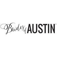 brides-of-austin-featured-photographer-dallas