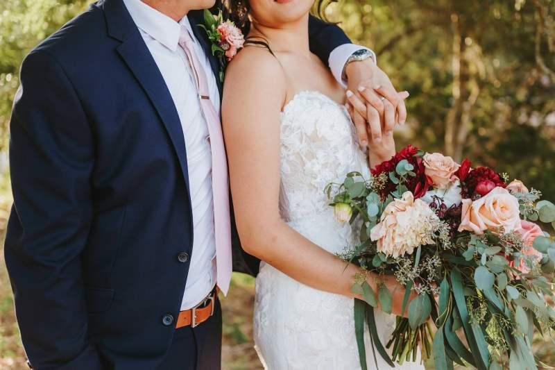 Saddle Creek Wedding Venue Austin Dripping Springs Texas