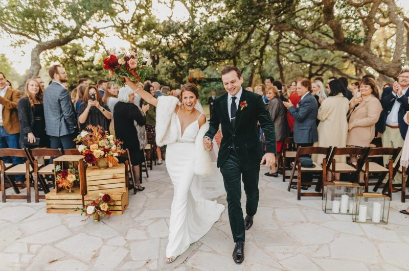 Addison-Grove-Wedding-Photography-Austin-Texas