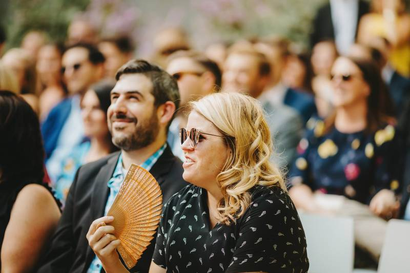 south congress hotel wedding austin texas outdoor wedding
