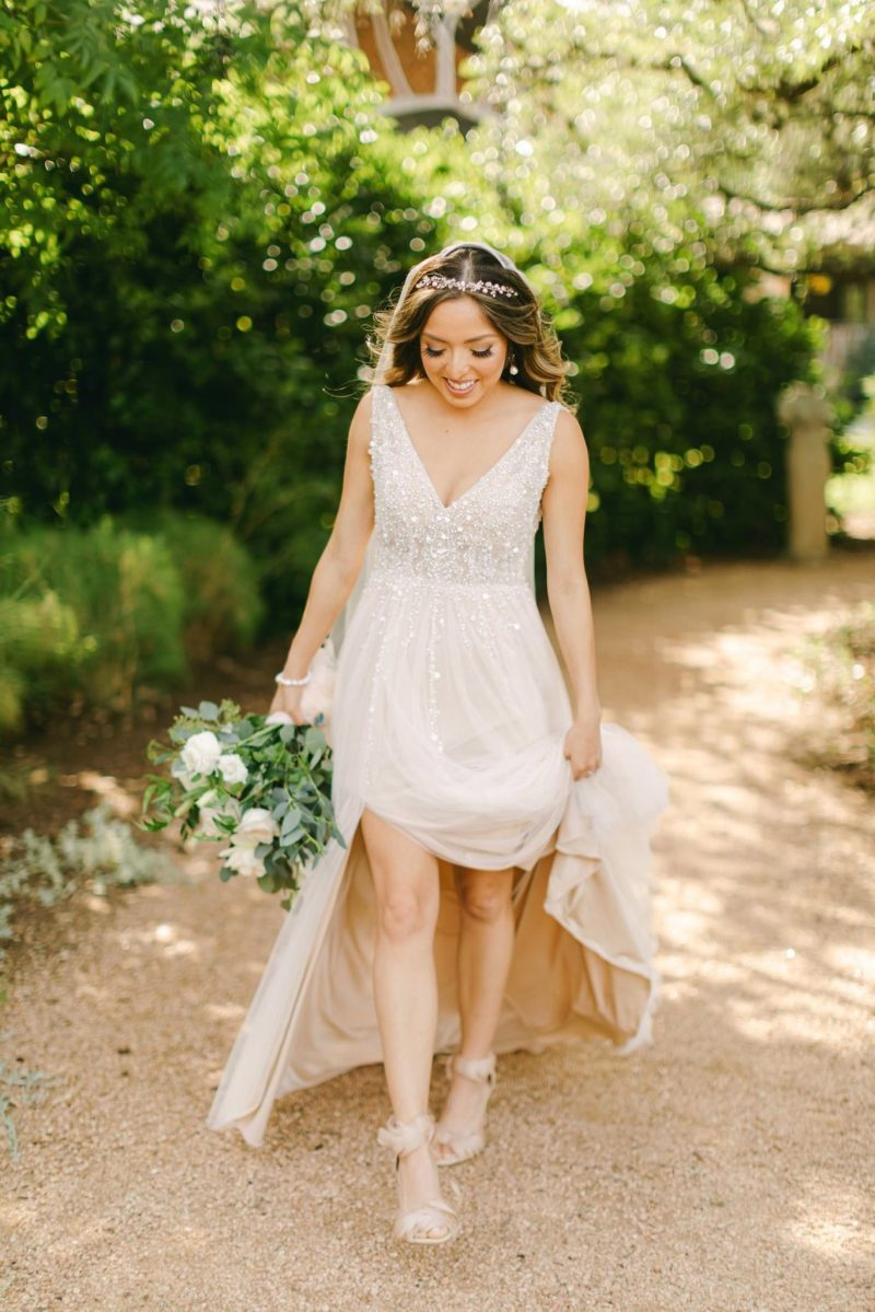 Ian's-Chapel-Camp-Lucy-Classic-Bridals