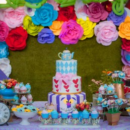 Alice-Birthday-Party-2