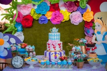 Alice-Birthday-Party-2