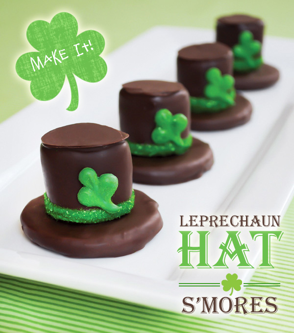 Best-Saint-Patricks-Food-and-Crafts-47