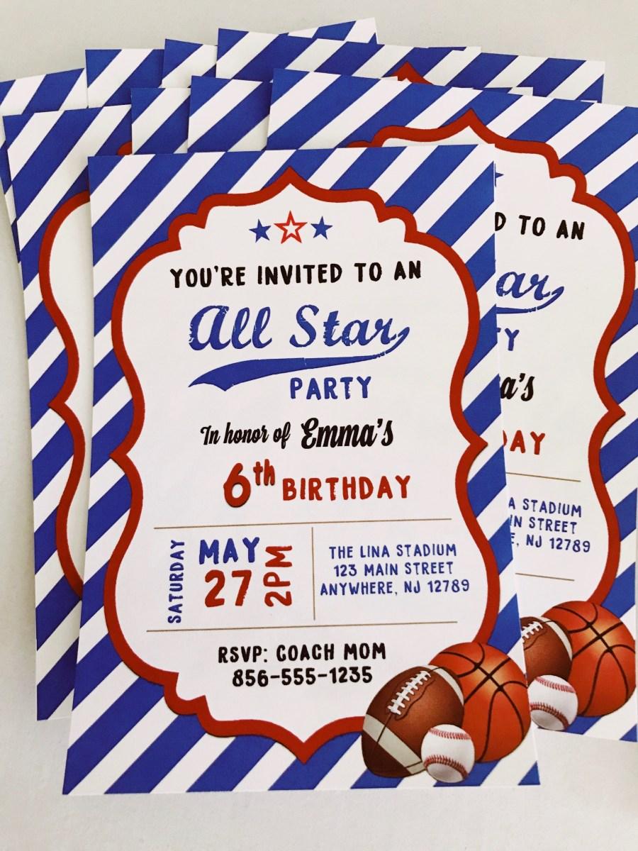 Sports Invitation_BRIGHT
