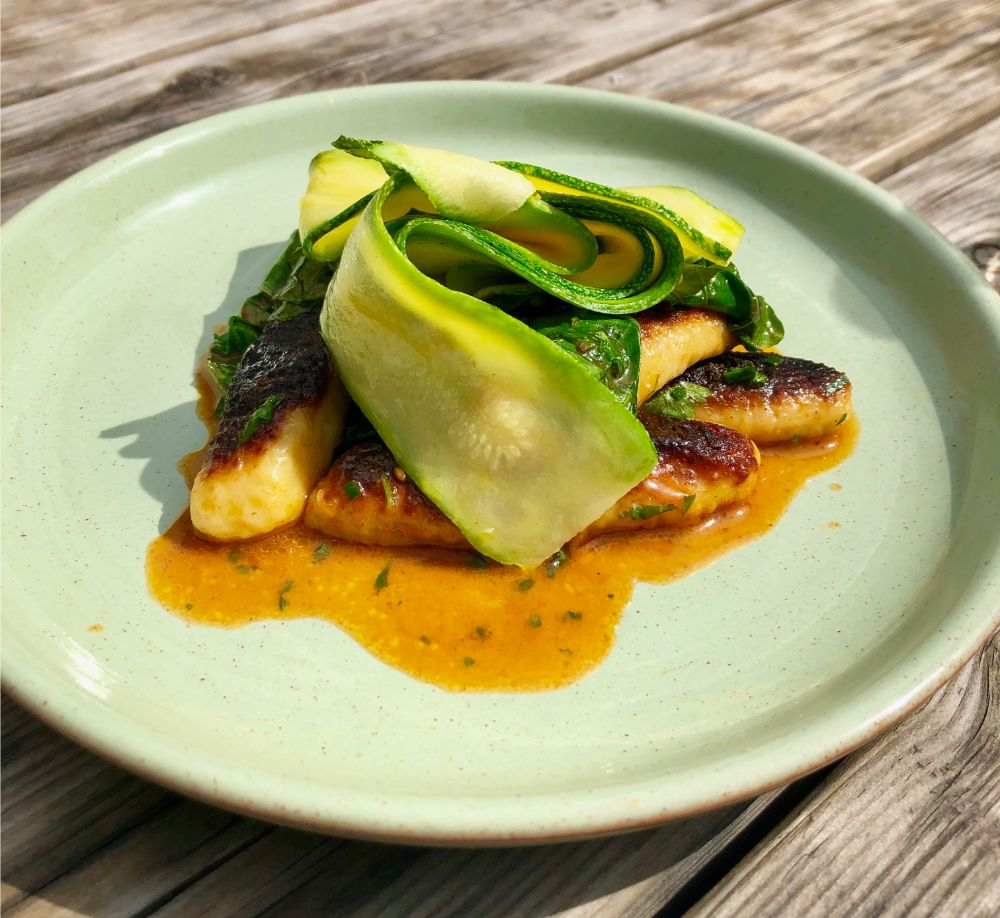 5 Fabulous Small Plates Restaurants