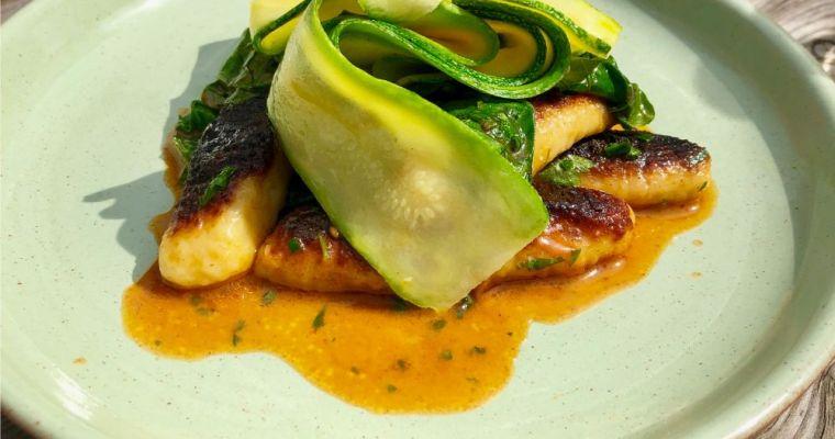 6 Fabulous Small Plates Restaurants