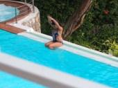 Hotel Marincanto Pool - Positano