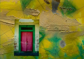Door_Collage1