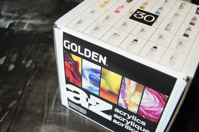 GoldenAZBox1