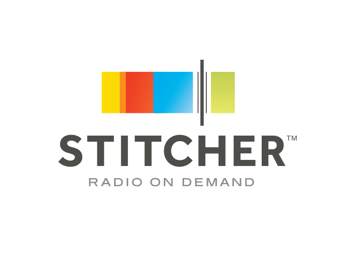 stitcher-logo-transparent