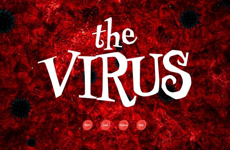 T Reviews- The Virus