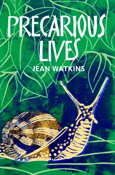 Precarious_Lives