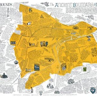 Boundary_Map