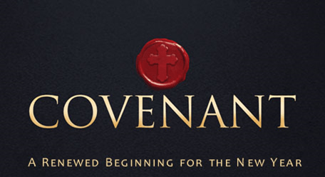 covenant renewal