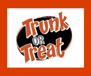 trunk-or-treat-web
