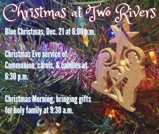 christmas-at-two-rivers