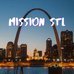 Mission STL