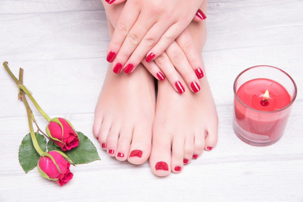 Accredited Beauty Courses